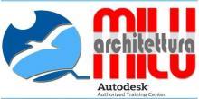 Autodesk Training Center Vrs - Milu