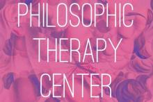 Philosophic Therapy Center