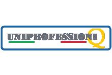 UniProfessioni