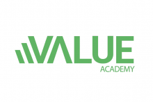 Value Academy