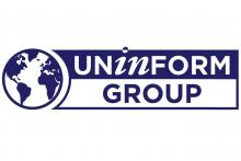 Uninform Group