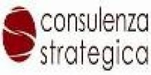 Consulenza Strategica