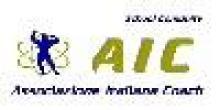 Associazione Italiana Coach