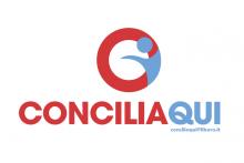 CONCILIA QUI S.R.L.