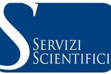 Servizi Scientifici