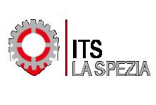 ITS La Spezia