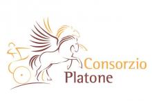 Consorzio Platone