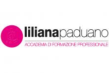 Liliana Paduano - Accademia di formazione professionale