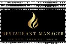 Restaurant Manager Quality Management