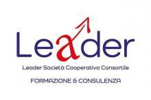 Leader Società Cooperativa Consortile