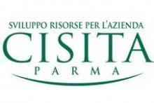 Cisita Parma scarl