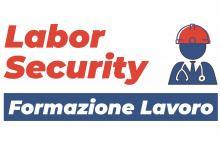 Labor Security
