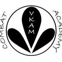 Vkam Combat Academy