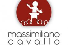Massimiliano Cavallo Public Speaking
