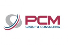 PCM Group & Consulting