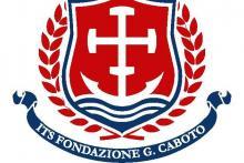 ITS Fondazione G. Caboto - Scuola Superiore di Tecnologia per il Mare