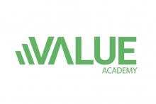 Value Academy