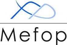 Mefop S.p.A.