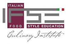 IFSE Italian Food Style Education