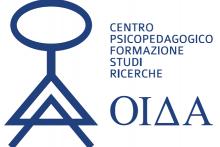 OIDA Centro Psicopedagogico Formazione Studi e Ricerche