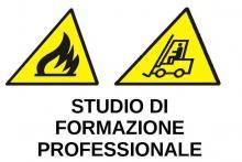 Studio di Formazione Professionale