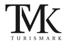 Turismark Servizi di Formazione e Consulenza in ambito Ho.Re.Ca