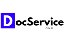 Doc service