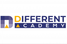 Different Academy.