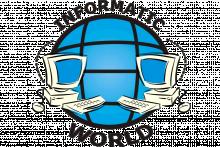 Informatic World - Associazione No Profit