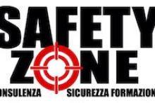 SAFETY ZONE SRL