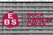 EDUCA BUSINESS SCHOOL.