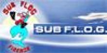 Sub Flog