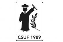 Centro Studi Universitari e Formativi@1989