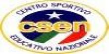 Centro di Formazione CSEN di Brescia