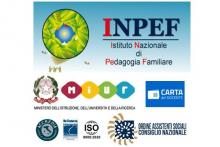 Istituto Nazionale di Pedagogia Familiare