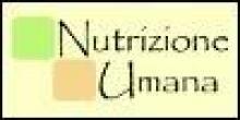 NutrizioneUmana
