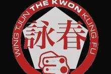 The Kwon Scuola di Wing Tjun Kung Fu e Discipline Orientali