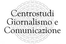 Centro Studi Giornalismo e Comunicazione