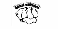 Karate University Padova