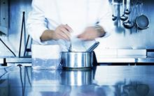 Corso Requisito Professionale per il Commercio (ex REC) (R.P.C. o SAB)