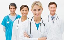 OSS Operatore Socio Sanitario