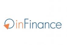 inFinance