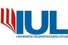 Università Telematica degli Studi IUL