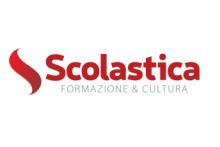 Scolastica Formazione & Cultura