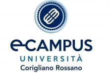 Ecampus Rossano