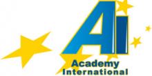 Academy International