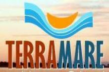 Terramare - Centro Studio Lingua Italiana per Stranieri