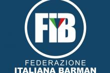 FEDERAZIONE ITALIANA BARMAN Regione Sardegna