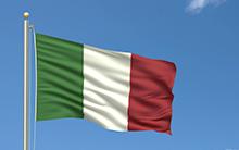 Corso di preparazione ai concorsi COMUNE DI ROMA (1.512 posti)