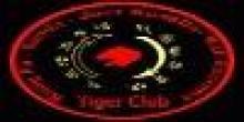 Tigerclub